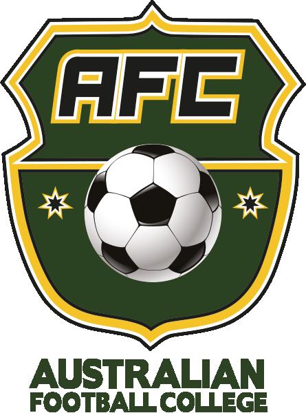 Australian Football College